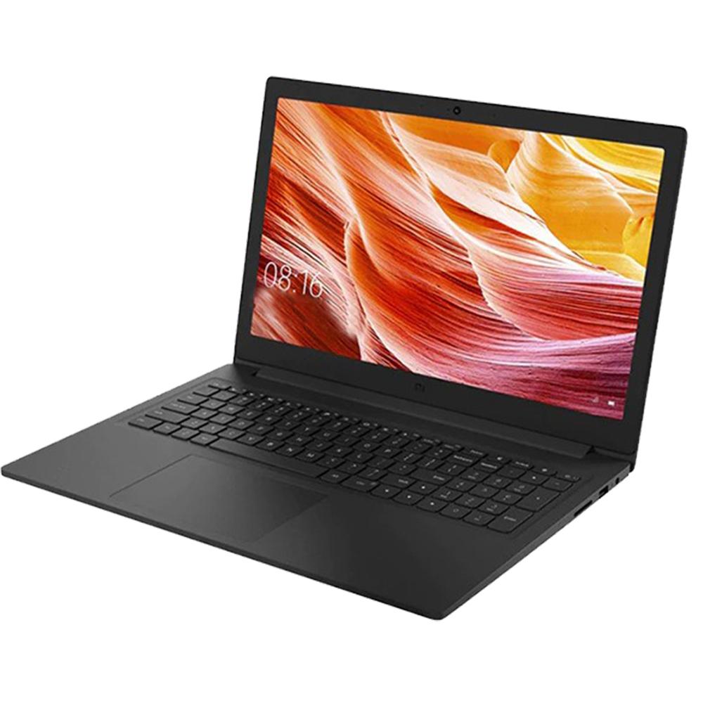 Mi Ruby Laptop Air 15.6 '' i7 8G+512G