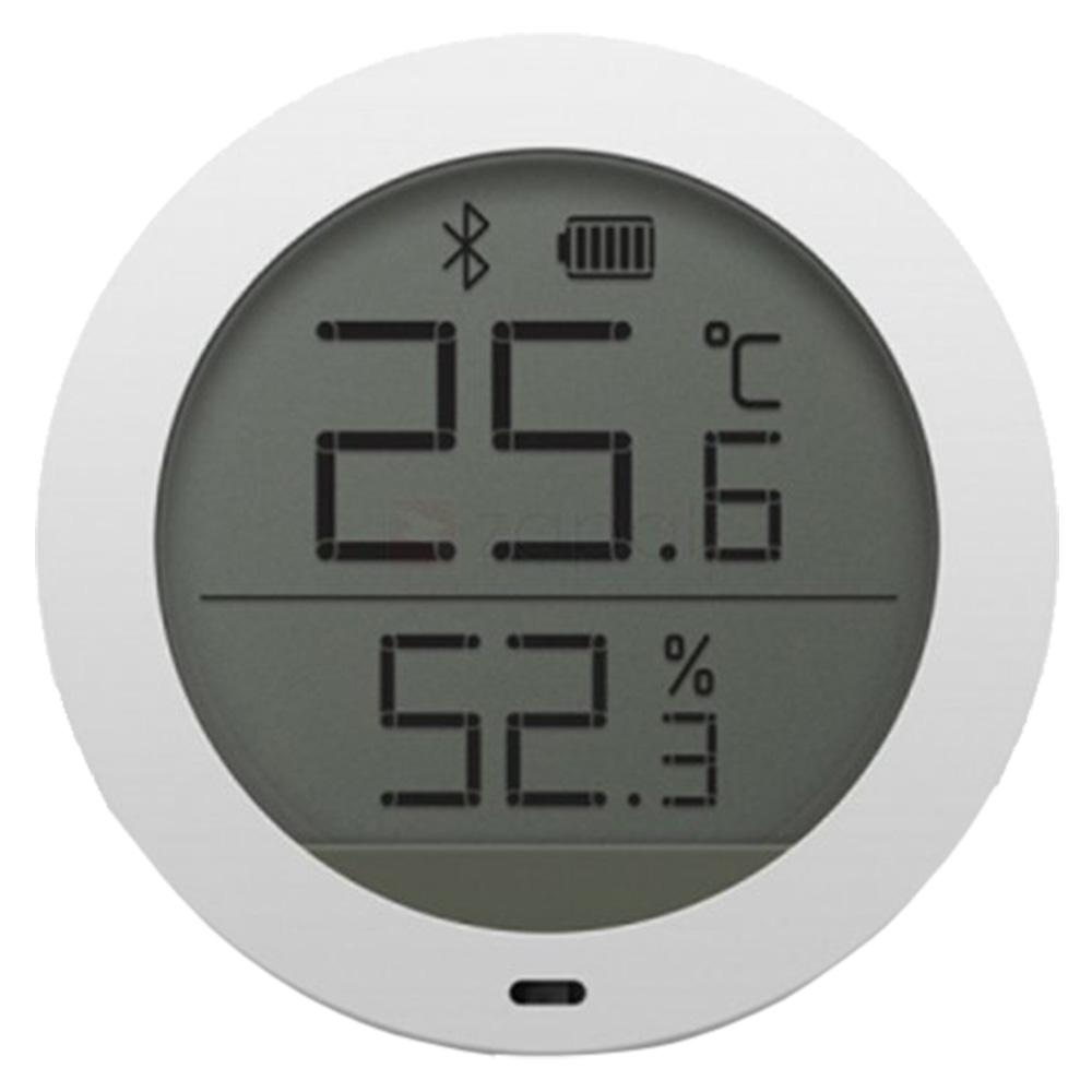 Mi Senzor De Temperatura Si Umiditate