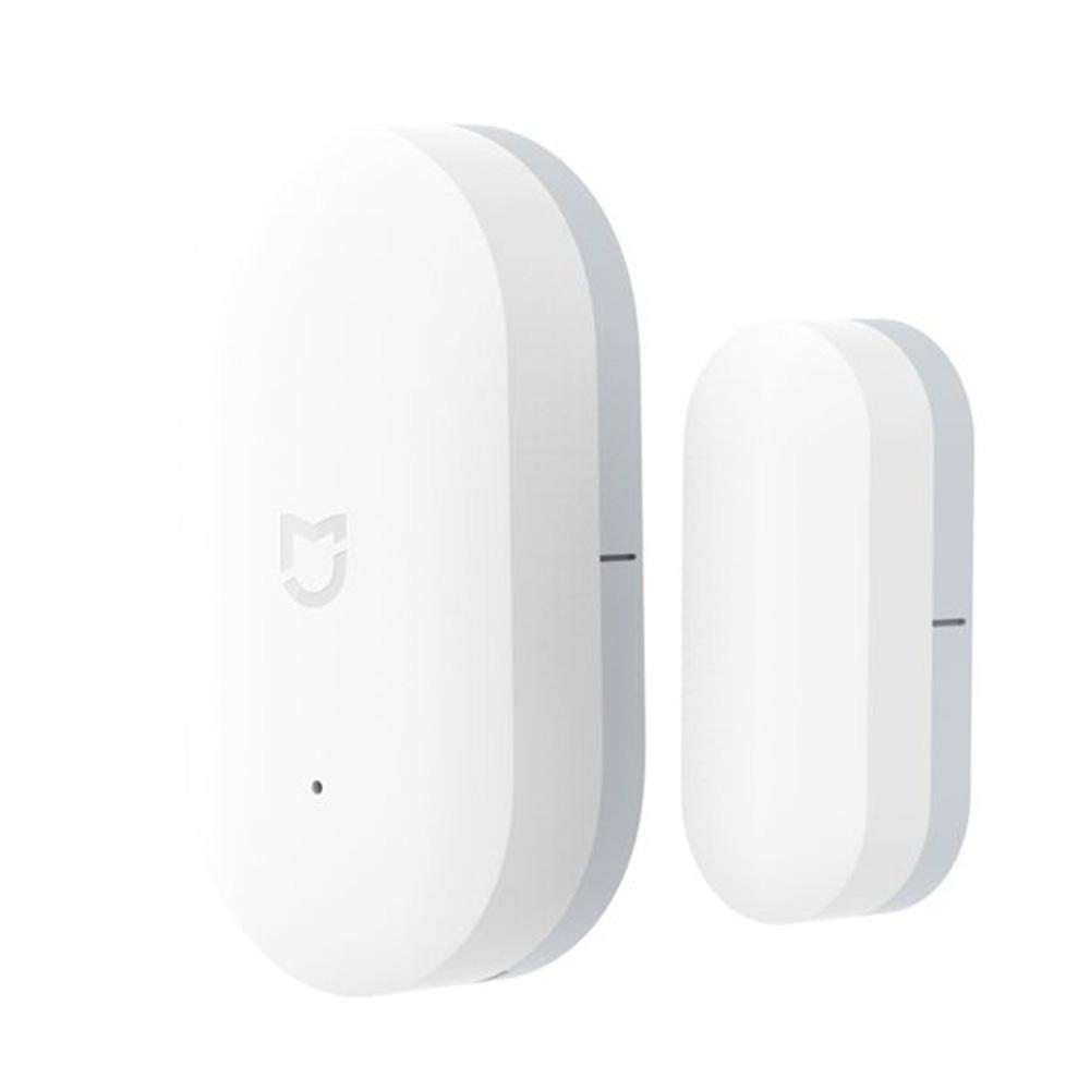 Mi Smart Set Senzori Securitate