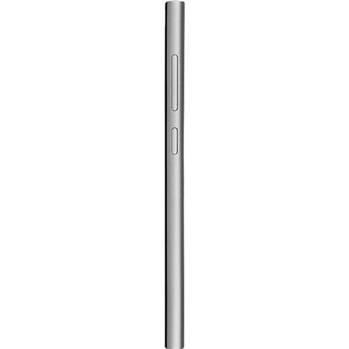Mi3 16gb gri