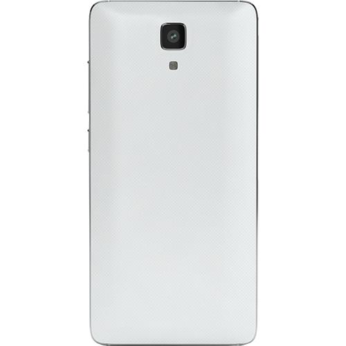 Mi4 16GB LTE 4G Alb 3GB RAM