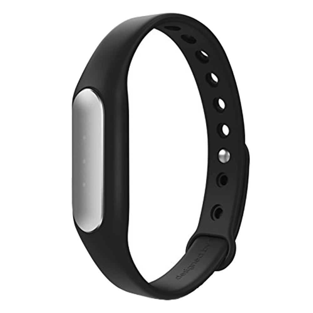 Bratara Miband 1 Fitness Monitor Negru