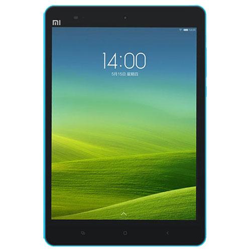 MiPad 16GB Wifi Albastru