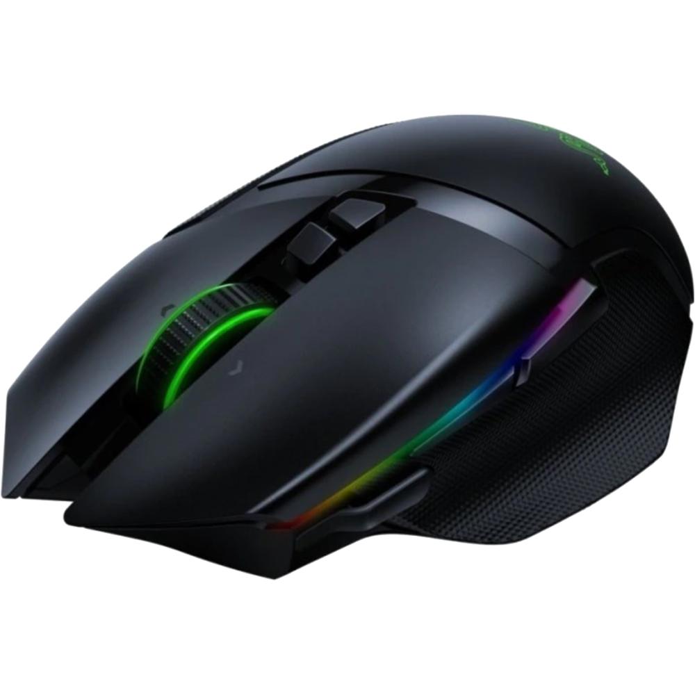 Mouse Basilisk Ultimate Gaming Fara Dock Pentru Mouse