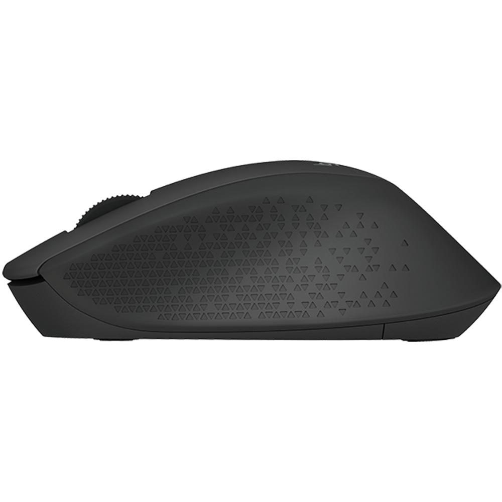 Mouse Bluetooth M280 Negru