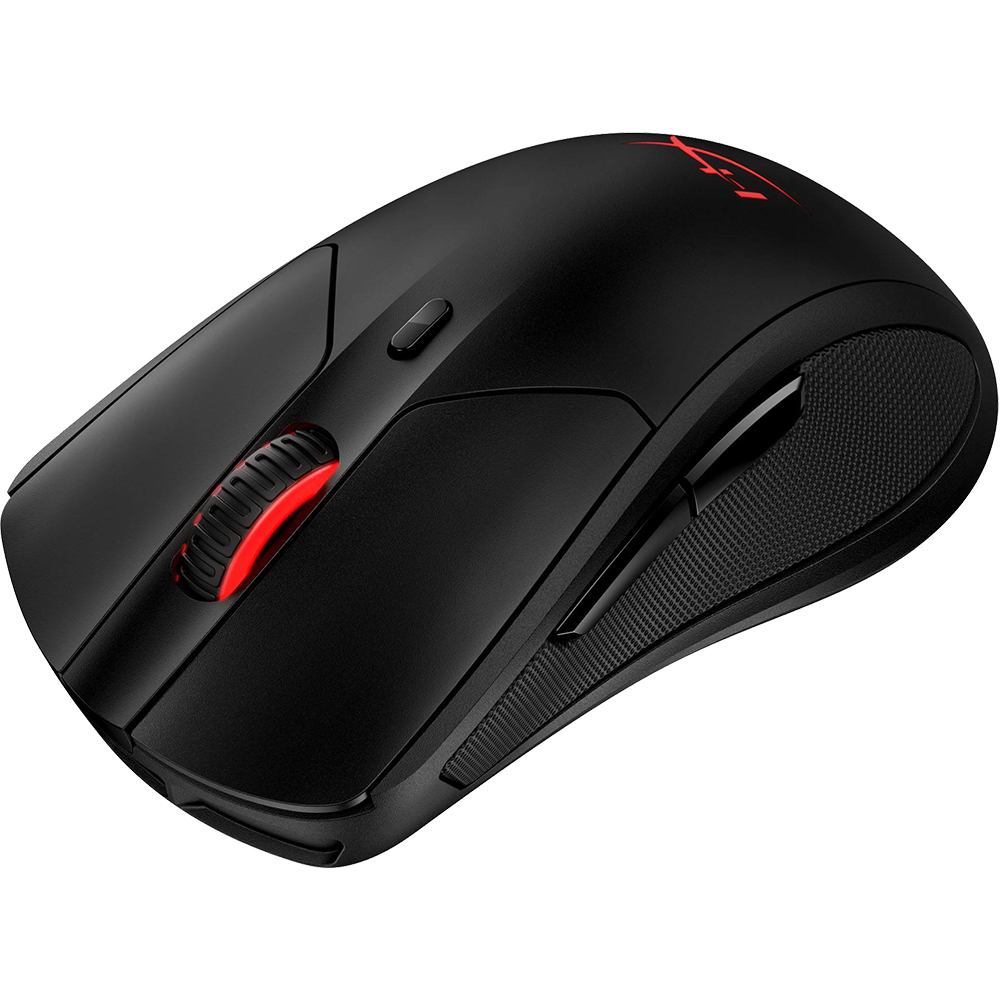 Mouse Gaming Pulsefire Dart Wireless