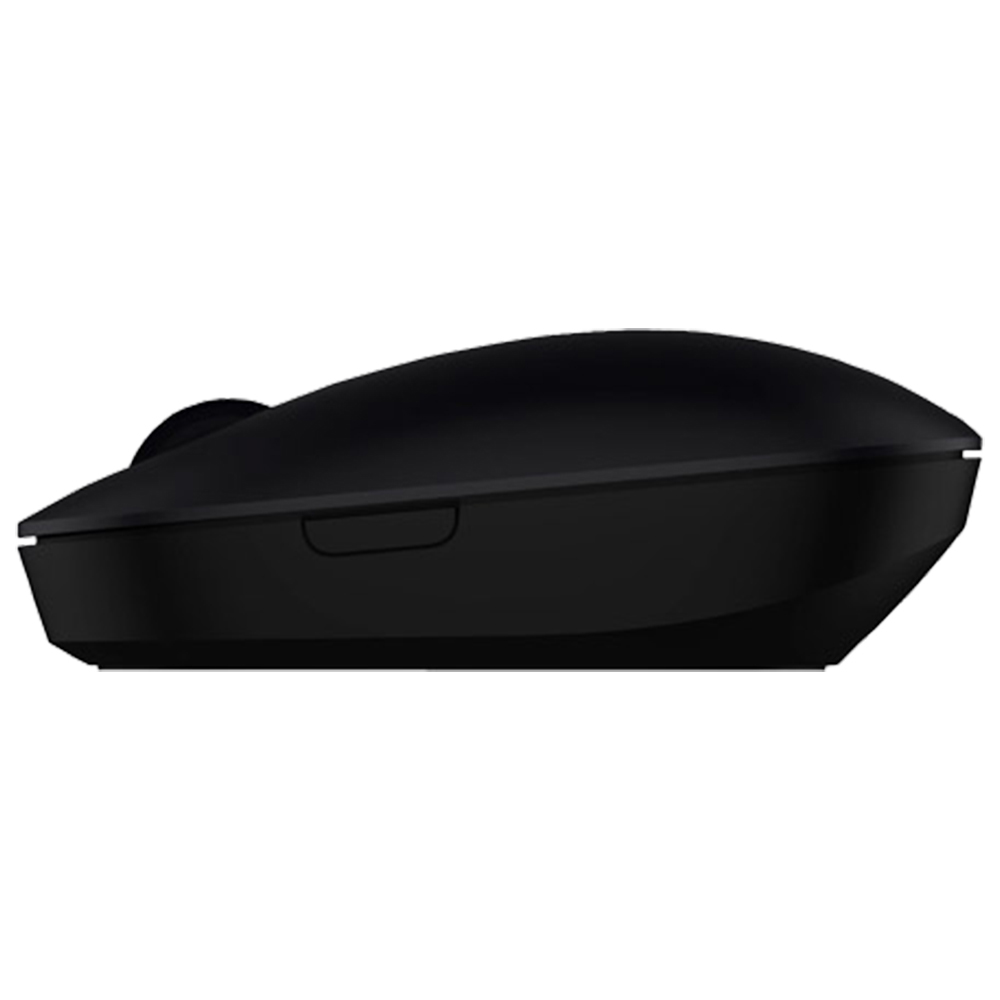 Mouse Mi Wireless
