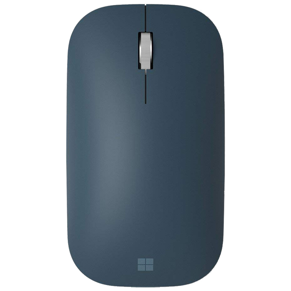 Mouse Mobile Surface Albastru