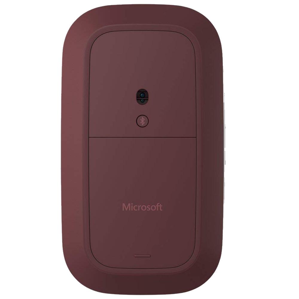 Mouse Mobile Surface Visiniu