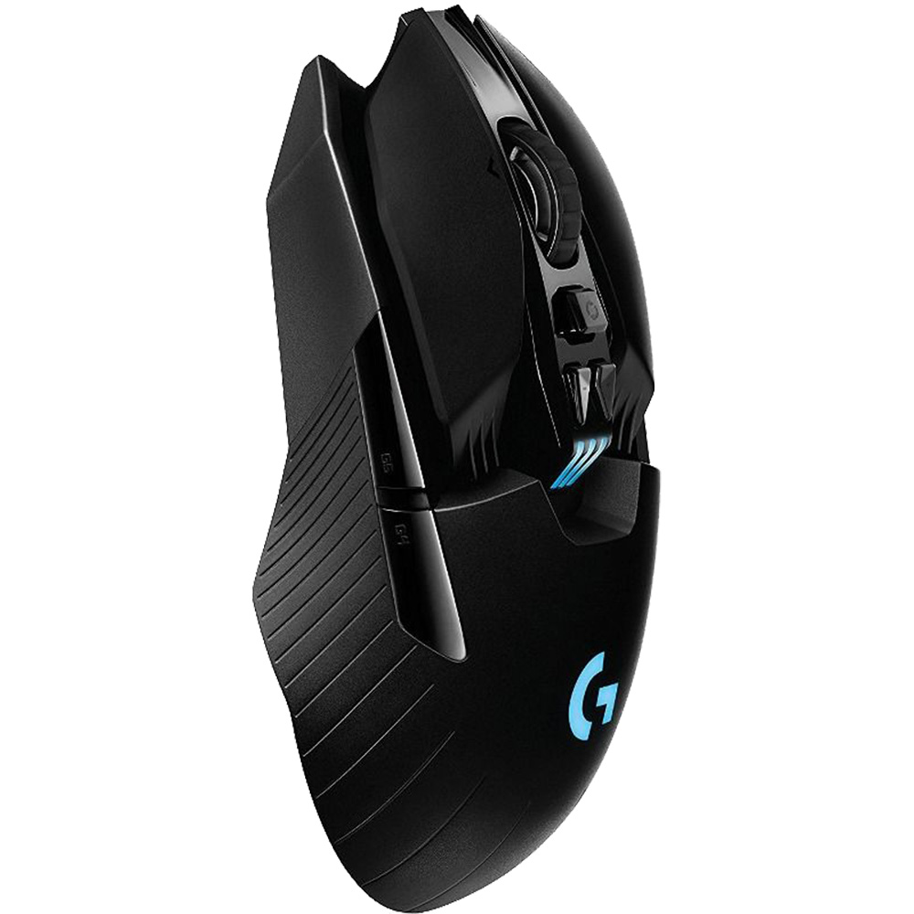 Mouse Wireless Gaming Lightspeed G903