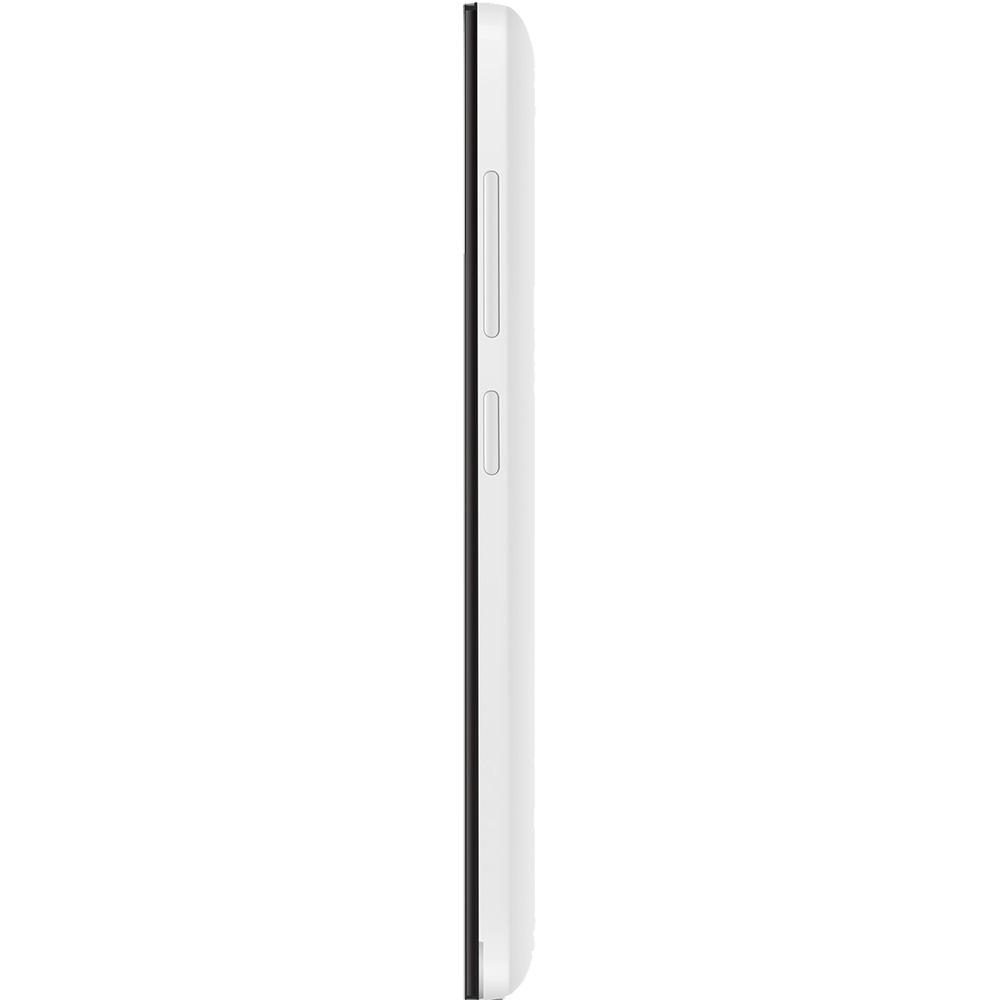 Neffos Y50 Dual Sim 8GB LTE 4G Alb 1GB RAM