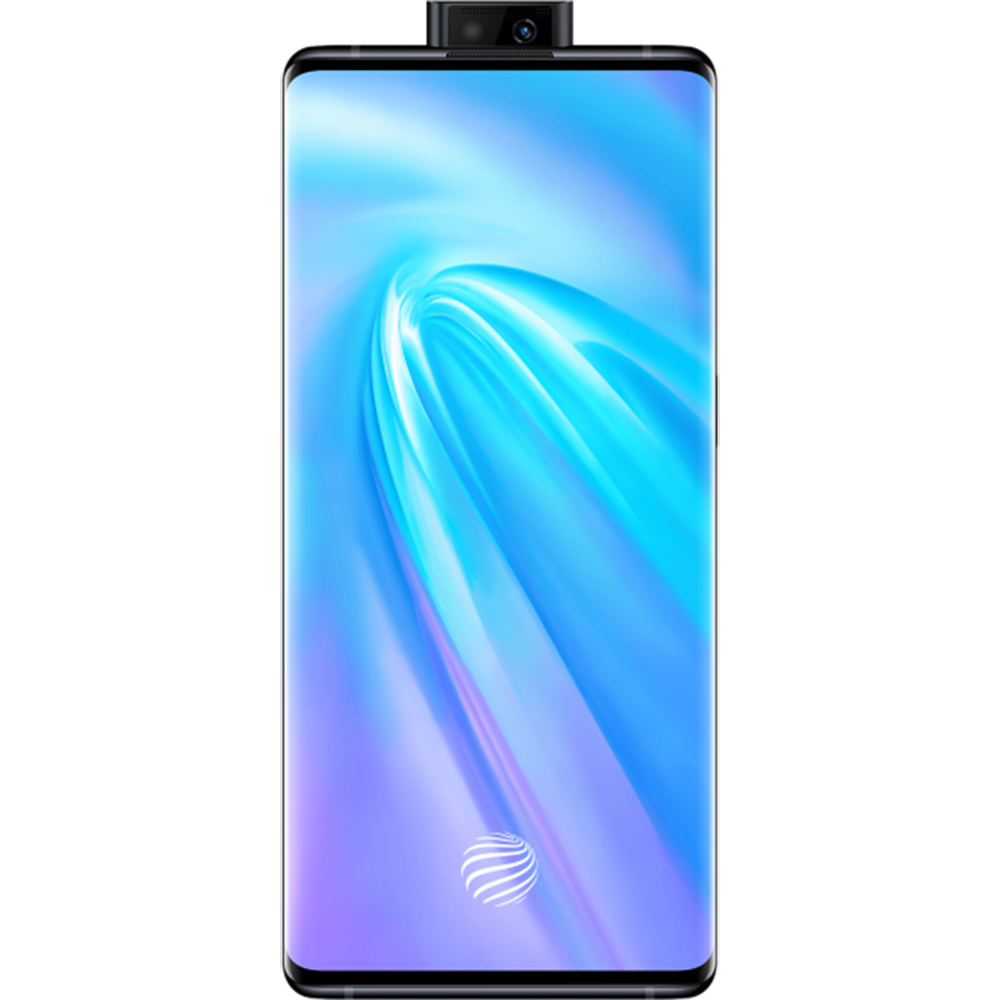 Nex 3 Dual Sim Fizic 256GB 5G Negru 8GB RAM