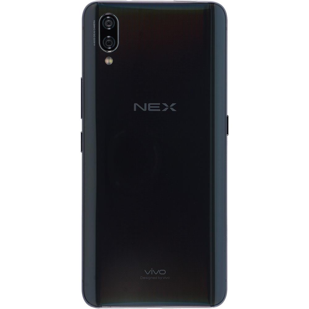Nex S  Dual Sim 128GB LTE 4G Negru  8GB RAM