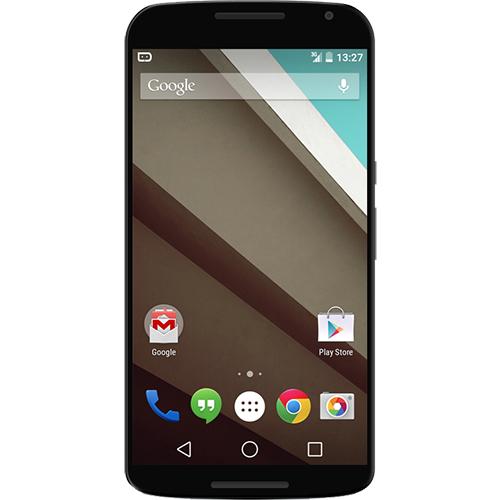 Nexus 6 32gb lte 4g negru