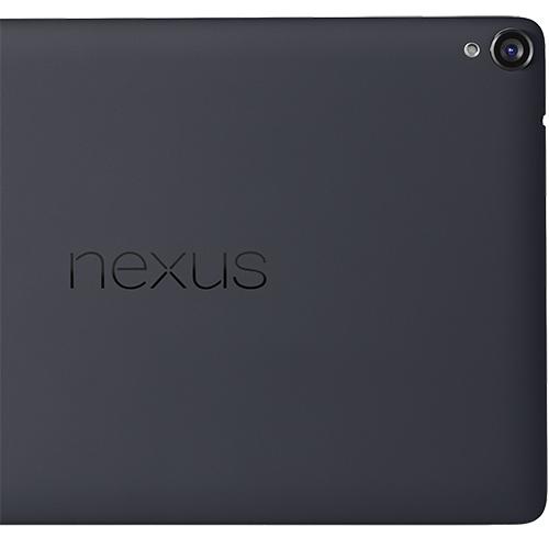 Nexus 9 32GB LTE 4G Negru