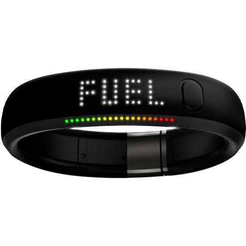 http://static.quickmobile.ro/cs-photos/products/original/nike-fuel-band-black-size-s-345.png