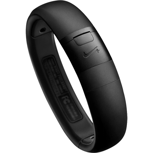 Fuel band se black size m edition new model 2014