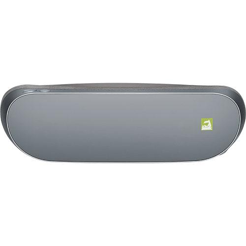 Ochelari Inteligenti 360 VR R100 Pentru LG G5 Gri