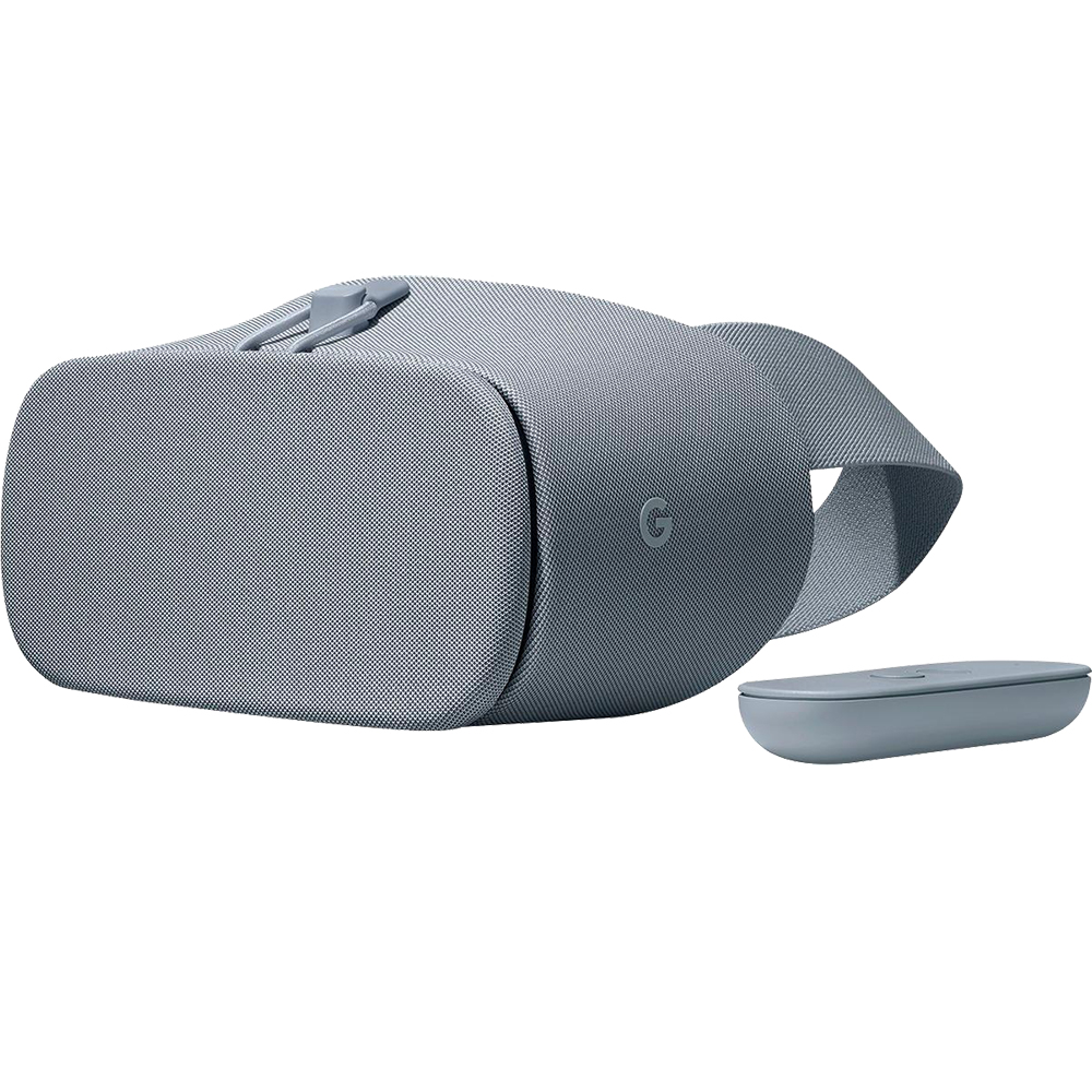 Ochelari Inteligenti DayDream VR  Gri