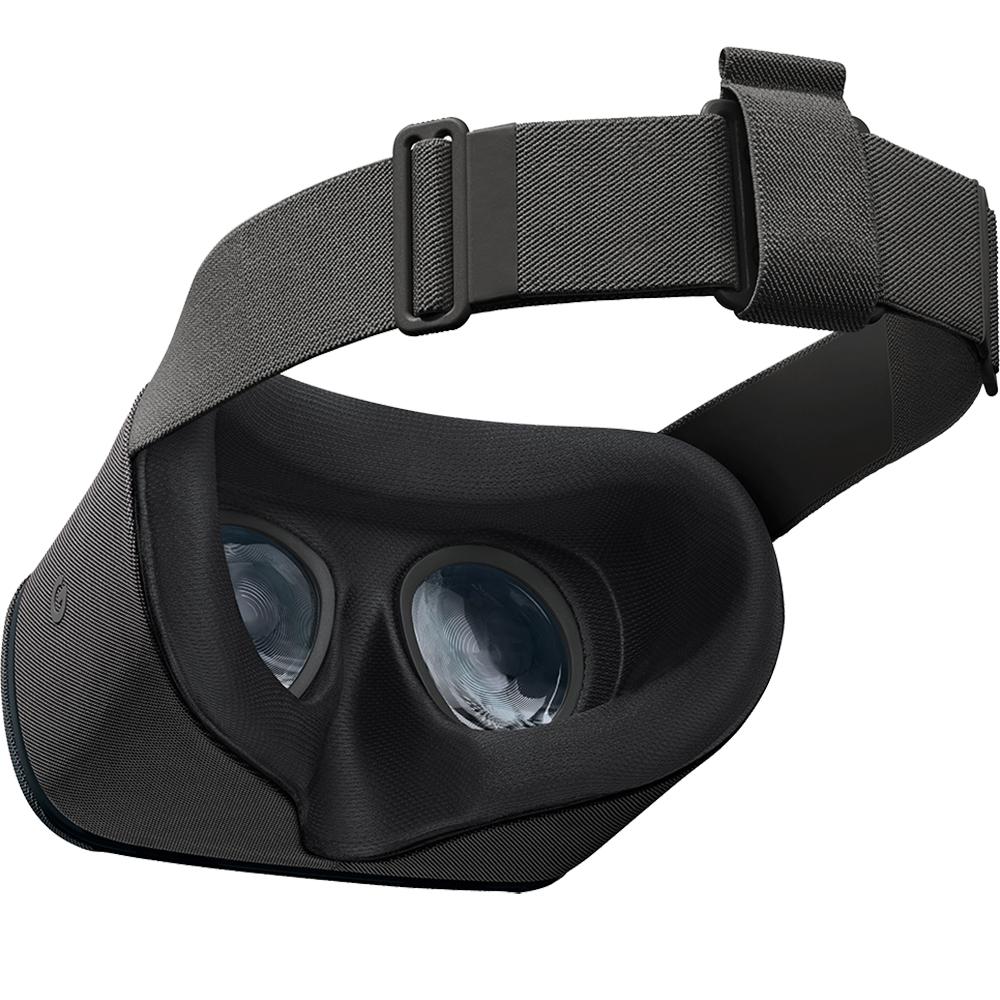 Ochelari Inteligenti DayDream VR  Negru