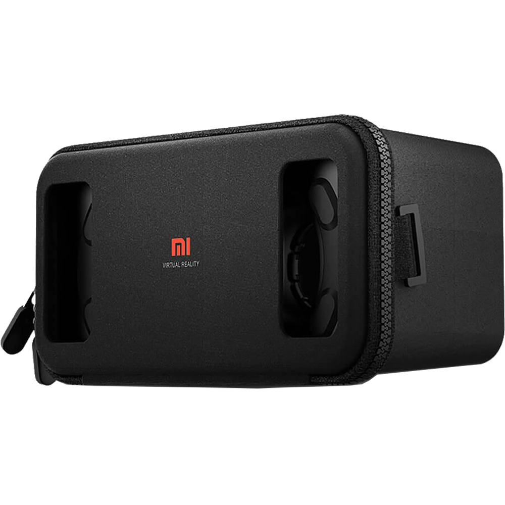 Ochelari inteligenti VR Play Pentru Telefoane Intre 4.7-5.7