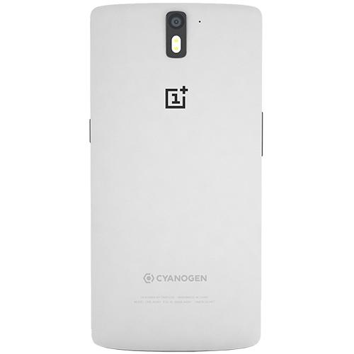 1 16GB LTE 4G Alb 3GB RAM