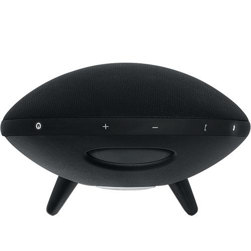 Boxa Portabila Bluetooth Onyx Studio 3 Negru