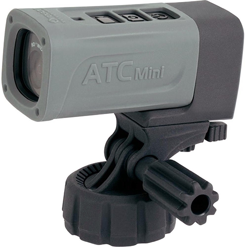 Camera Sport & Outdoor Camera ATC Mini Action Negru