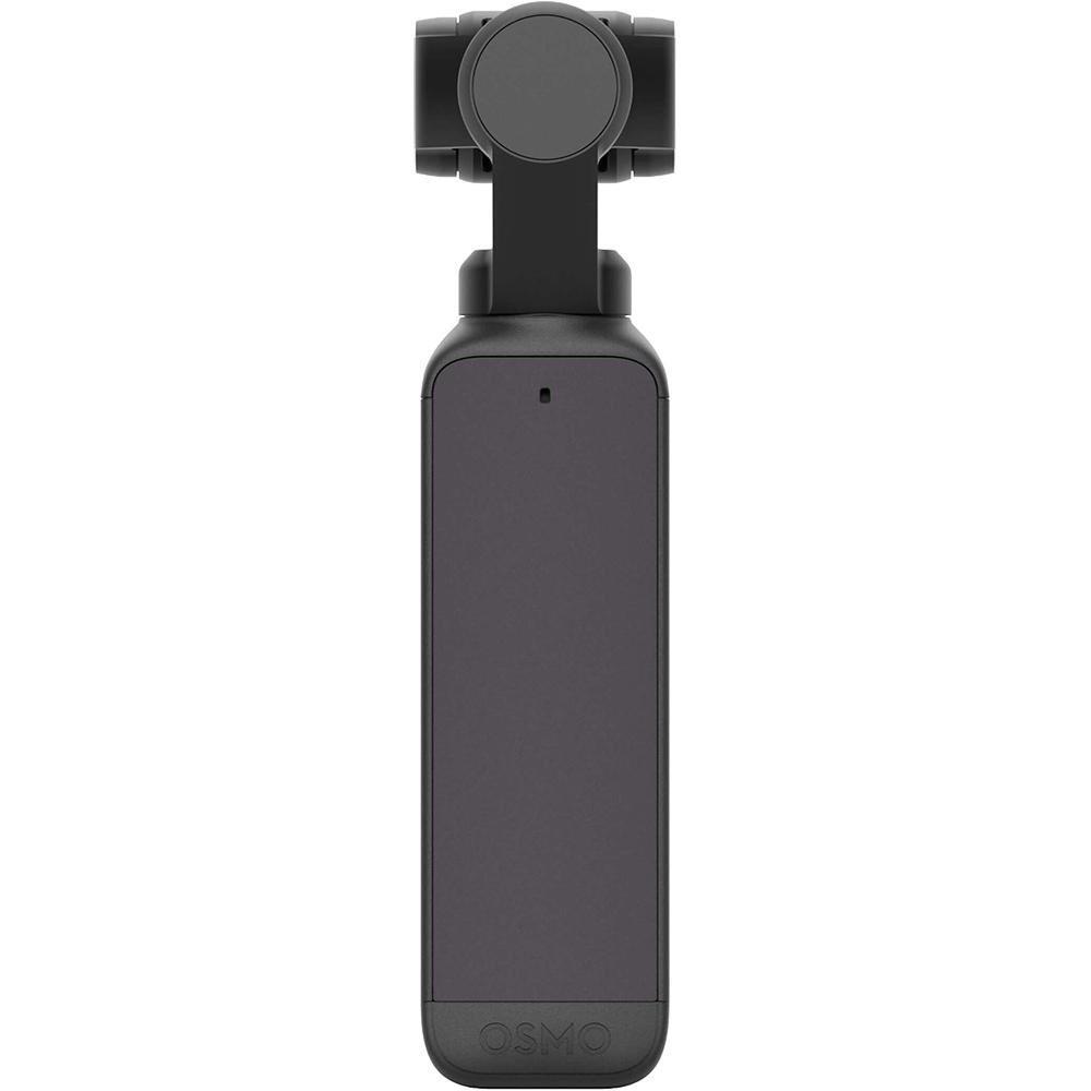 Osmo Pocket 2 Negru