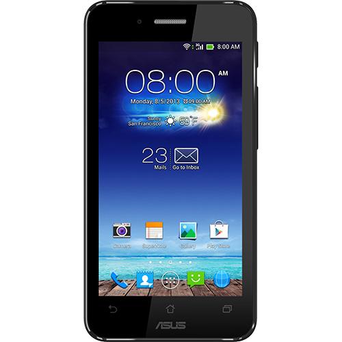 Padfone Mini 8GB Negru + Tableta 7 inch