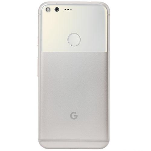 Pixel 128GB LTE 4G Argintiu 4GB RAM