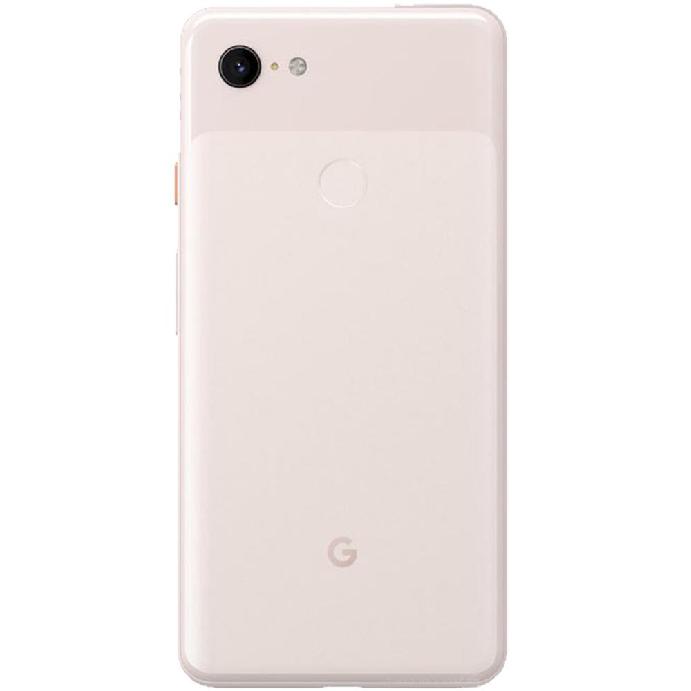 Pixel 3 XL 128GB LTE 4G Roz 4GB RAM