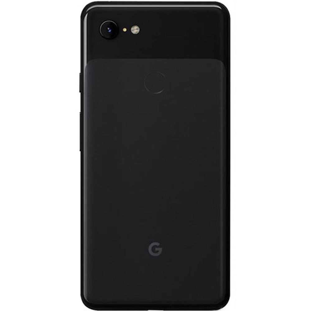 Pixel 3 XL 64GB LTE 4G Negru 4GB RAM