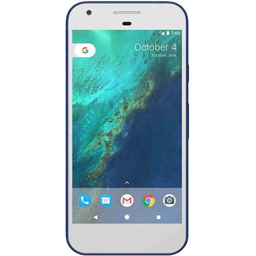 Pixel 32GB LTE 4G Albastru 4GB RAM