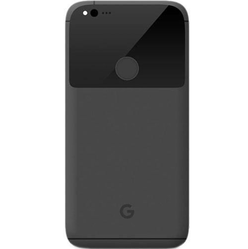 Pixel 32GB LTE 4G Negru 4GB RAM