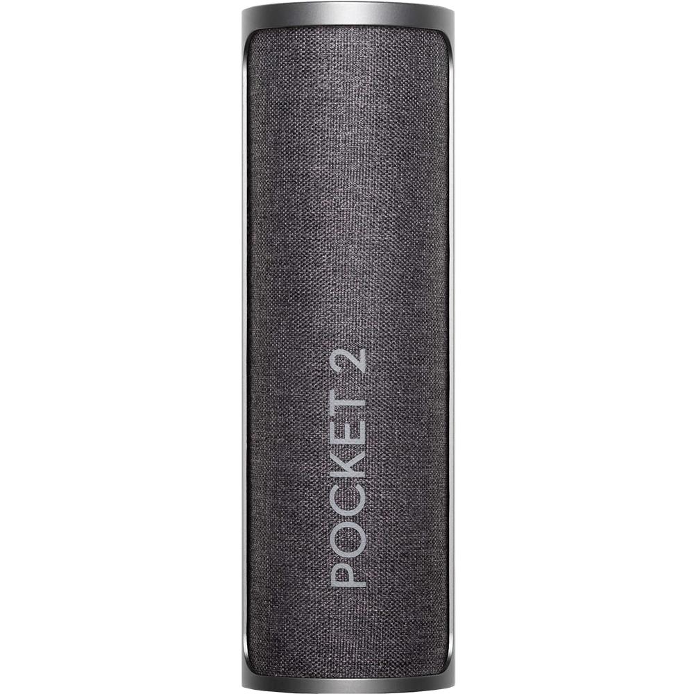 Pocket 2 Carcasa de incarcare