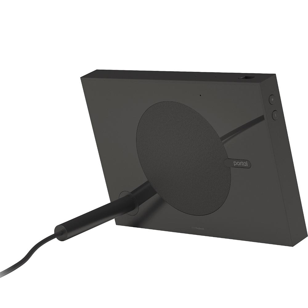 Portal Mini 8