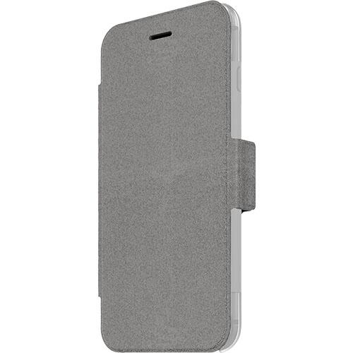 Card Slot Hold Force Folio Apple iPhone 7 Plus, iPhone 8 Plus