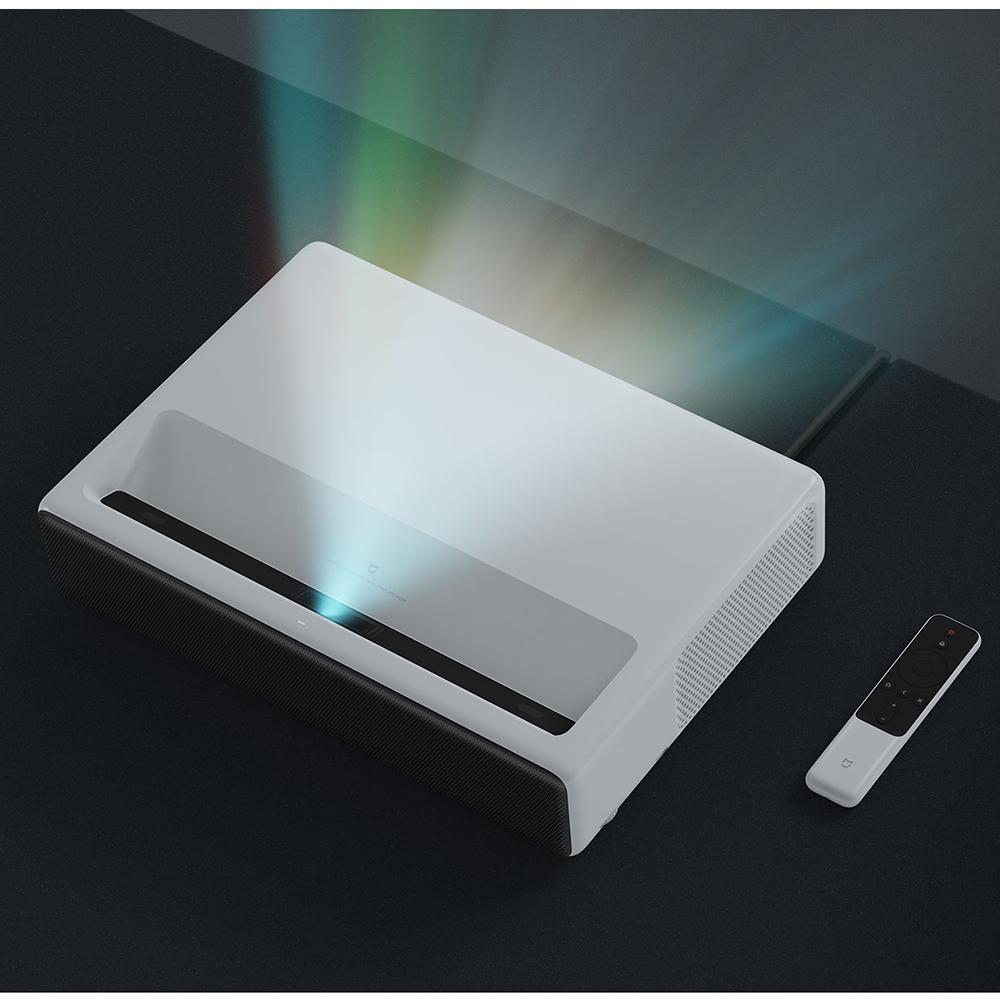 Proiector Mi Laser 150