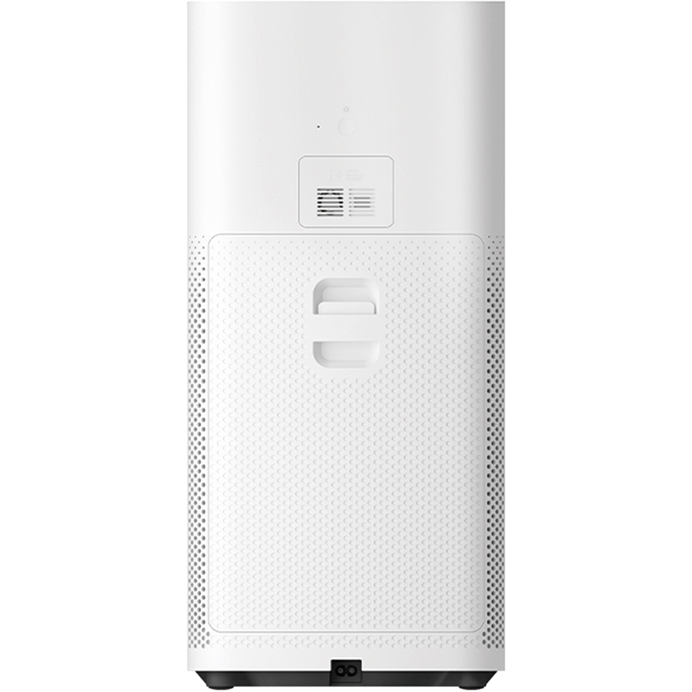 Purificator Mi Air 3H Alb