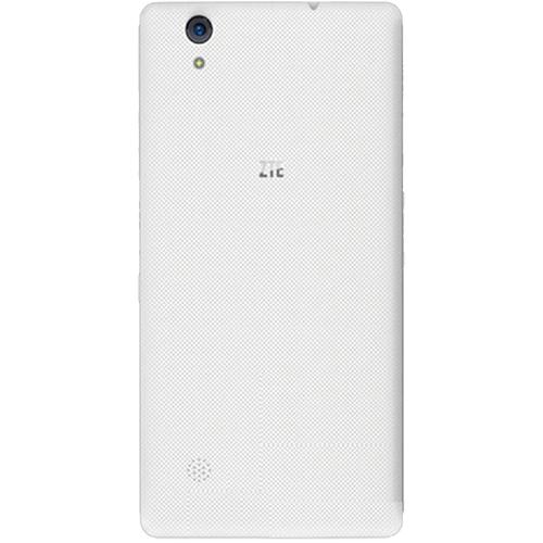 Q705u 4gb alb
