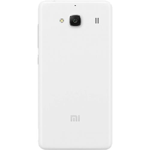 Redmi 2 8GB LTE 4G Alb