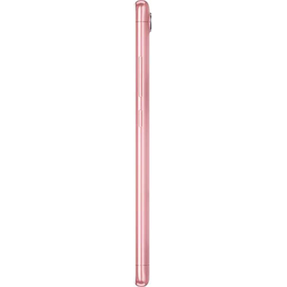 Redmi 6 Dual Sim Fizic 32GB LTE 4G Roz 3GB RAM