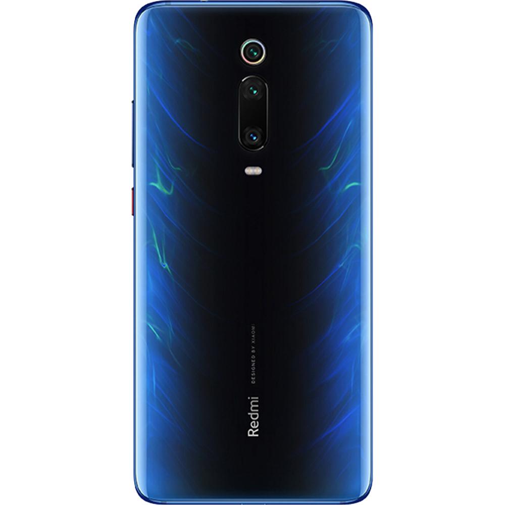 Redmi K20/ Mi 9T Dual Sim Fizic 128GB LTE 4G Albastru 6GB RAM