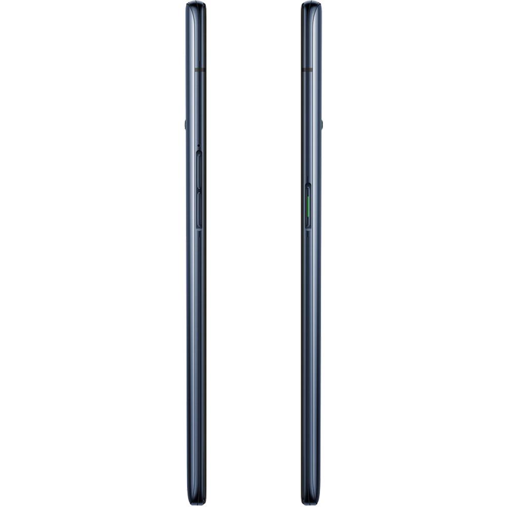 Reno Dual Sim 256GB LTE 4G Negru 8GB RAM