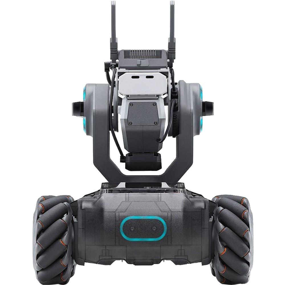 Robomaster S1 Robot Educational Inteligent STEM