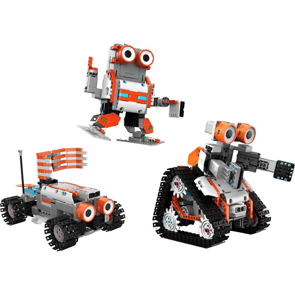 Robot Jimu Astrobot