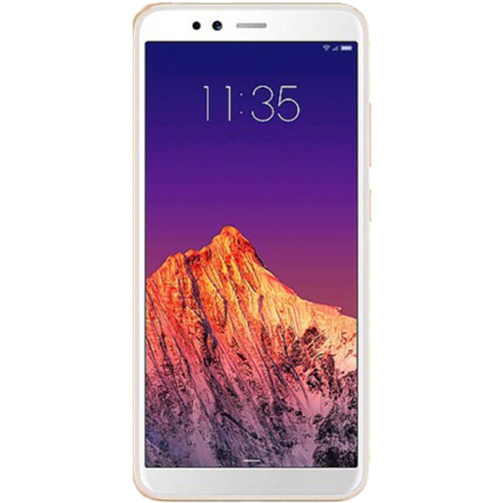 S5  Dual Sim 64GB LTE 4G Auriu  4GB RAM