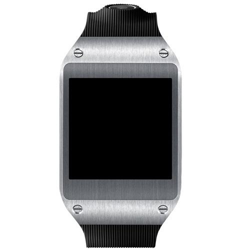 Galaxy gear smartwatch v700