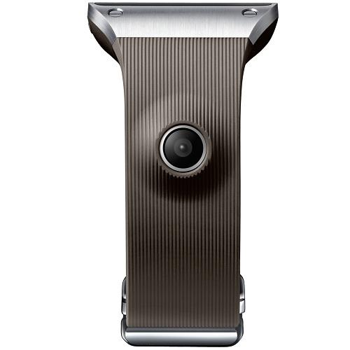 Samsung Galaxy Gear V700 Smartwatch Grey
